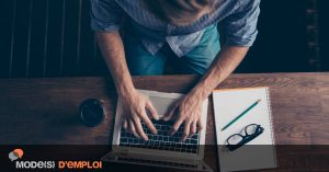 RH : 5 conseils pour une offre d'emploi percutante et efficace