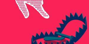 Le turnover des salariés pénalise la sécurité informatique