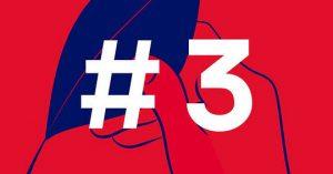 «Carton vert» #3 – Tombez dans la marmite!