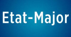 État-major: Somfy - Le Point
