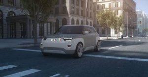 L'industrie redoute une baisse du marché automobile européen en 2020