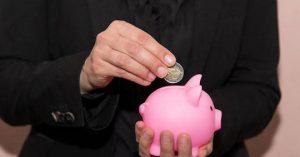 Réforme des retraites: les contre-vérités sur les hauts revenus