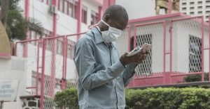 Cameroun: lariposte contre leCovid-19 s'organise