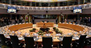 UE: Après la crise du coronavirus, une mutualisation des dettes?