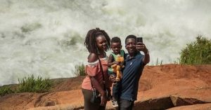 Après-Covid-19: l'Afrique se prépare à la reprise du tourisme