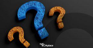 Jobboards, métamoteurs, Google for Jobs… Où diffuser votre annonce