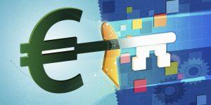 Les entreprises intègrent doucement le CPF à leur stratégie de développement des compétences