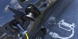 En Amérique du Nord, les cols bleus face à la révolution du véhicule électrique