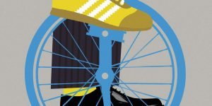 Et pour quelques vélos de fonction de plus
