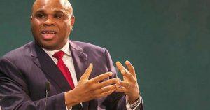 Financement: ce que le Covid-19 a imposé au commerce africain