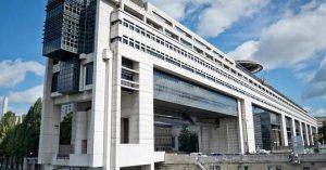 Fraude fiscale: près de 7,8milliards d'euros récupérés par Bercy en 2020