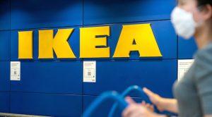 Ikea recherche 900 nouveaux collaborateurs