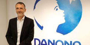 Trois idées reçues sur l'affaire Danone