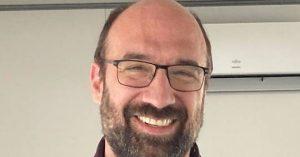 Vaccin: Clemens Horn, le magicien chimiste de CordenPharma