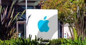 Apple reporte le retour au bureau obligatoire pour ses salariés