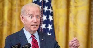 Comment Biden veut raviver la concurrence aux États-Unis