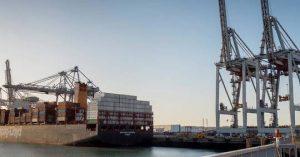 L'inquiétante dégradation du commerce extérieur français