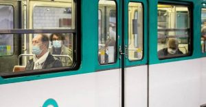 Transports : la note salée demandée par Ile-de-France Mobilitésà l'État