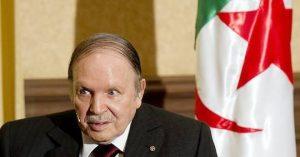 Abdelaziz Bouteflika : l'homme qui aimait trop le pouvoir