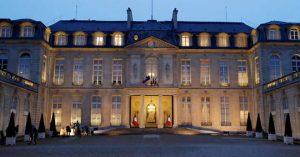 Artus – Quelles perspectives pour les finances publiques de la France?
