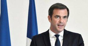 Budget de la Sécu 2022: le resserrement n'est pas pour tout de suite