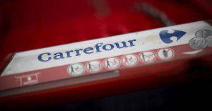Comment Carrefour veut séduire les consommateurs zappeurs