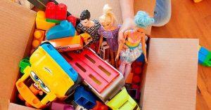 Comment Mattel «verdit» ses Barbie