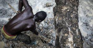 Contrat minier avec la Chine: l'heure des comptes a sonné en RDC