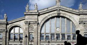 Le fiasco du projet de rénovation de la gare du Nord en chiffres