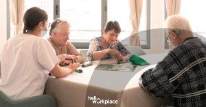 L'entreprise à mission ou comment donner du sens à son activité (et attirer des talents!)