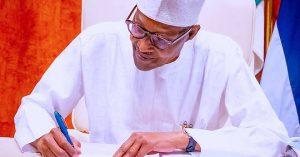 Pétrole: le Nigeria à la croisée des chemins