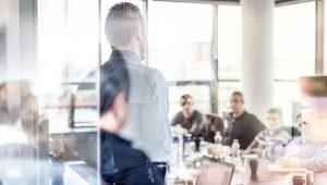 Plan d'investissement dans les compétences : la formation des chômeurs bientôt confiée aux entreprises ?