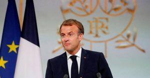 Politique budgétaire: le mandat Macron passé au crible