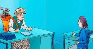 Quand travailler plus augmente sa retraite