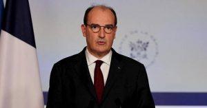 RSA: l'État fait un geste pour la Seine-Saint-Denis